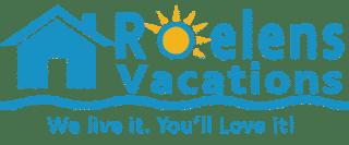 ROELENS VACATION RENTALS